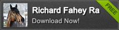 Richard Fahey Racing