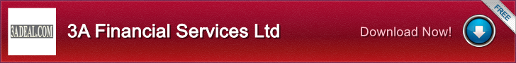 3A Financial Services Ltd