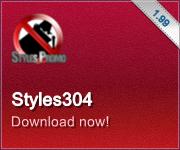Styles304