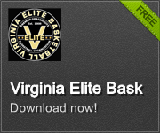 Virginia Elite Basketball