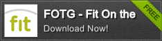 FOTG - Fit On the Go