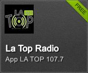 La Top Radio
