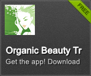 Organic Beauty Trends