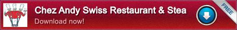 Chez Andy Restaurant