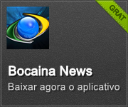Bocaina News