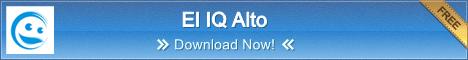 El IQ Alto