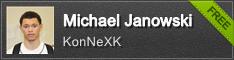 Michael Janowski
