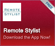 Remote Stylist