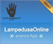 LampedusaOnline