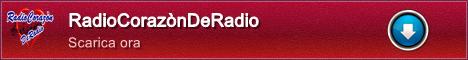 RadioCorazònDeRadio