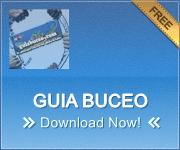 GUIA BUCEO APP