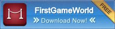 FirstGameWorld
