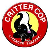 Critter Cop