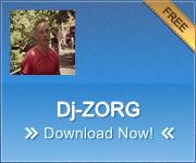 Dj-ZORG