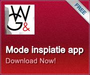 Mode inspiatie app