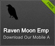 Raven Moon Emporium