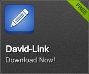 David-Link