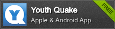 Youth Quake