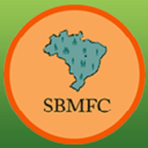 SBMFC