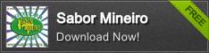 Sabor Mineiro App