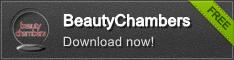 BeautyChambers