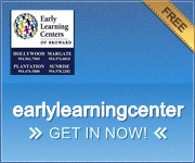 earlylearningcentersbroward
