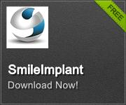 SmileImplant