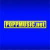 POPPMusic.net