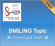 SMILING Topic