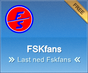 FSKfans