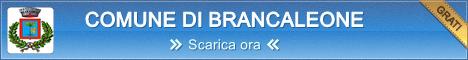 COMUNE DI BRANCALEONE