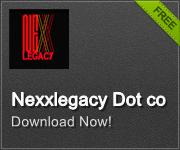 Nexxlegacy Dot com