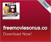 freemoviesonus.com