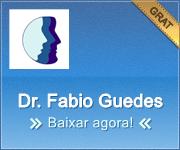 Dr. Fabio Guedes