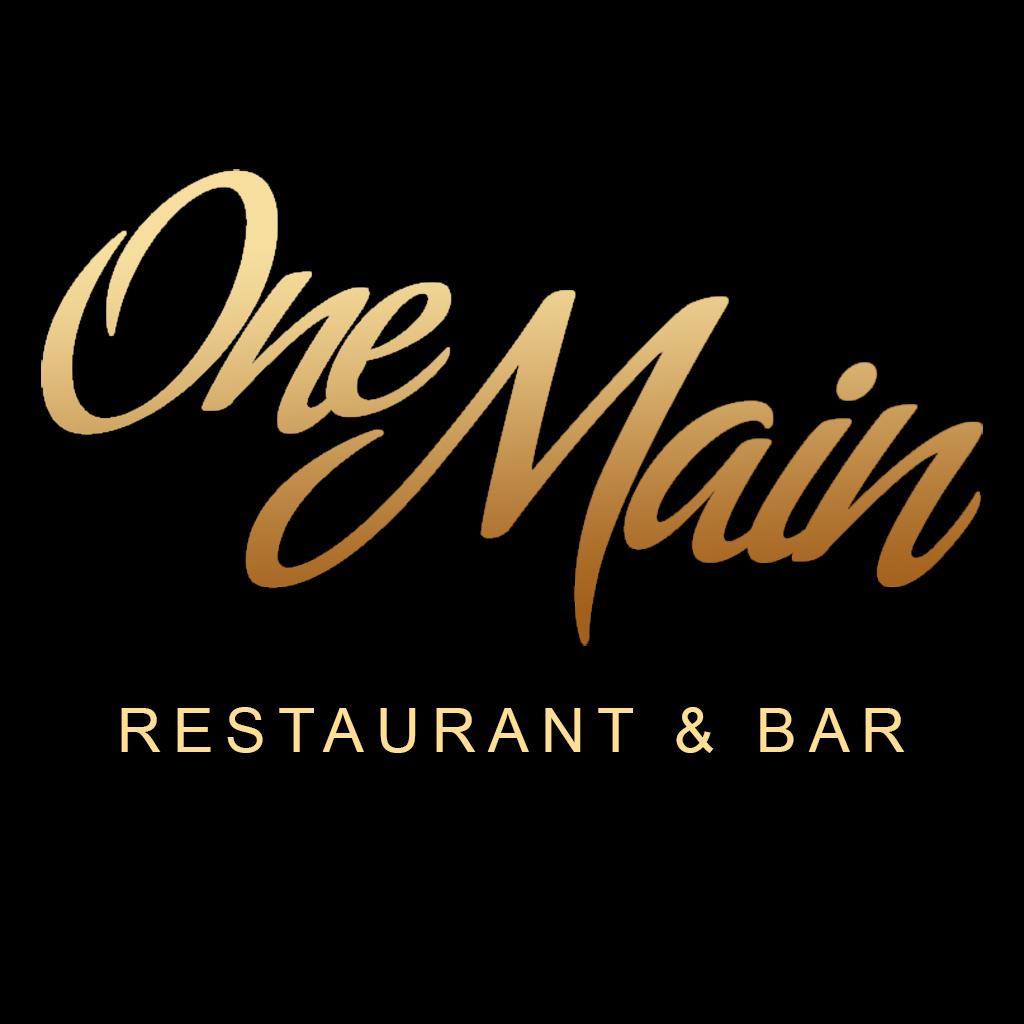 One Main Restaurant & Bar