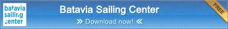 Batavia Sailing Center