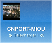 CNPORT-MIOU