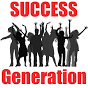 SuccessGeneration