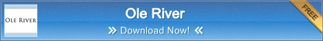 Ole River