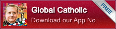 Global Catholic