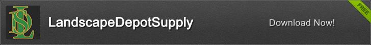 LandscapeDepotSupply