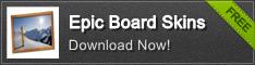 Epic Board Skins