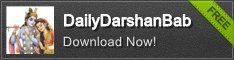 DailyDarshanBabaShyamKe