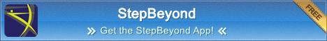 StepBeyond
