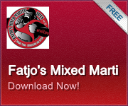 Fatjo