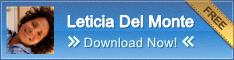 Leticia Del Monte