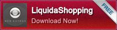 LiquidaShoppingOnLine.com.br