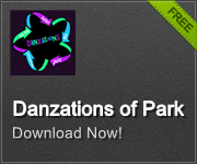 Danzations of Parkville