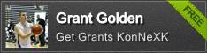 Grant Golden