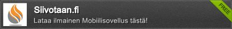Siivotaan.fi
